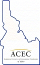 ACEC of Idaho